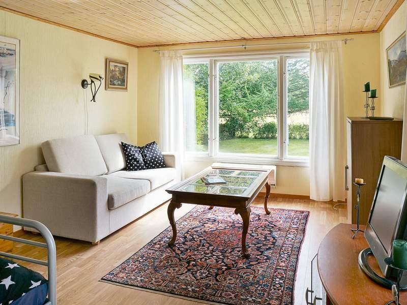 Zusatzbild Nr. 03 von Ferienhaus No. 71910 in Kulltorp