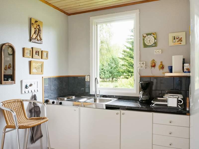 Zusatzbild Nr. 04 von Ferienhaus No. 71910 in Kulltorp