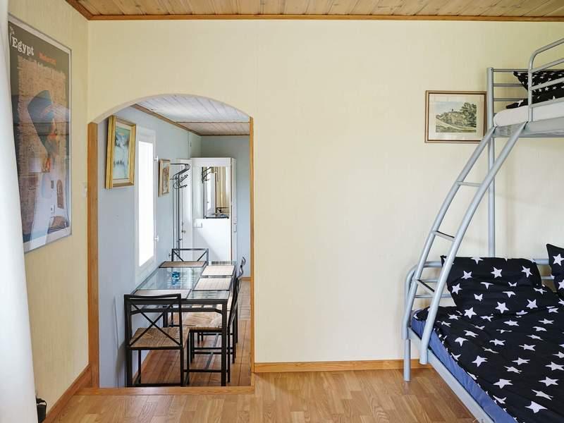 Zusatzbild Nr. 05 von Ferienhaus No. 71910 in Kulltorp
