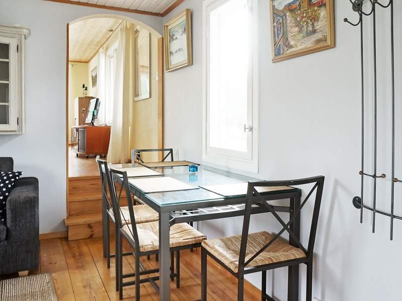 Zusatzbild Nr. 06 von Ferienhaus No. 71910 in Kulltorp