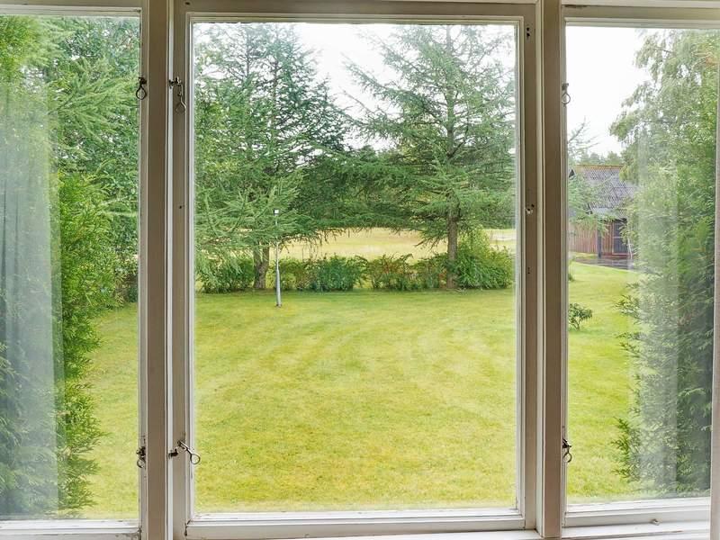 Zusatzbild Nr. 07 von Ferienhaus No. 71910 in Kulltorp