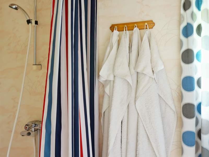 Zusatzbild Nr. 09 von Ferienhaus No. 71910 in Kulltorp