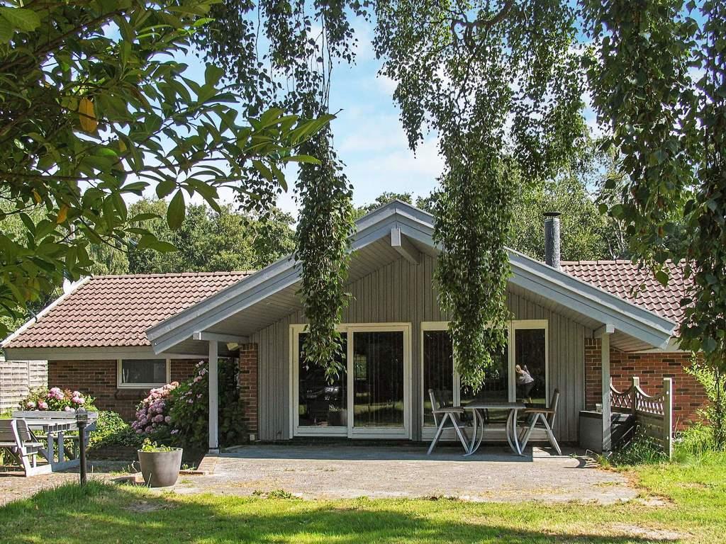 Detailbild von Ferienhaus No. 71915 in Gedser
