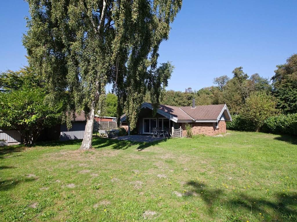 Umgebung von Ferienhaus No. 71915 in Gedser