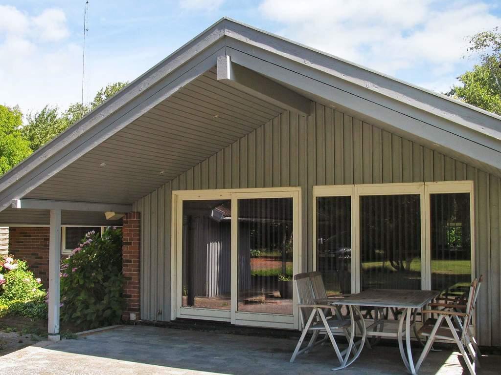 Zusatzbild Nr. 04 von Ferienhaus No. 71915 in Gedser