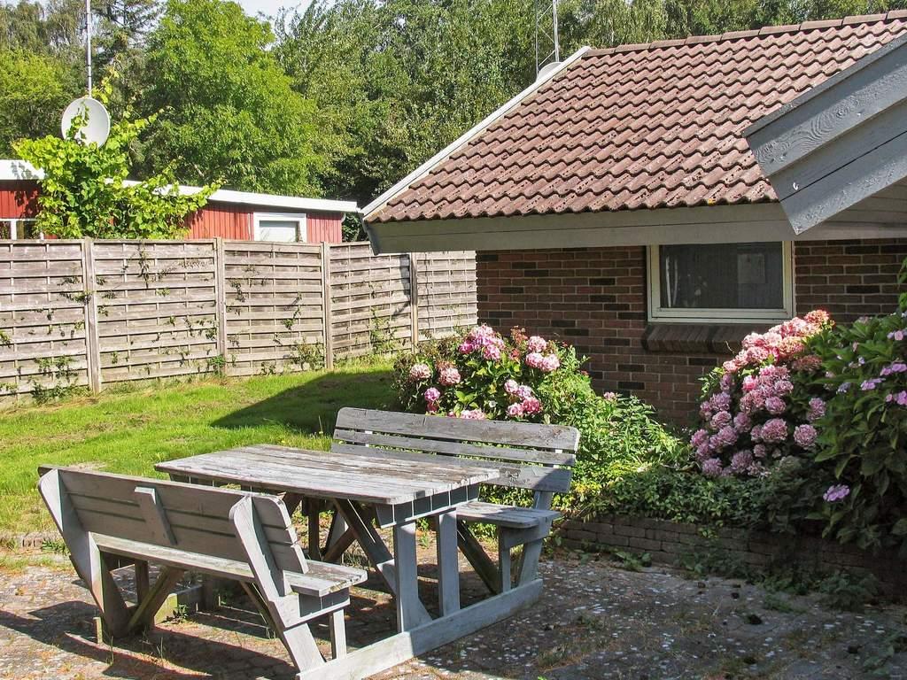 Zusatzbild Nr. 05 von Ferienhaus No. 71915 in Gedser