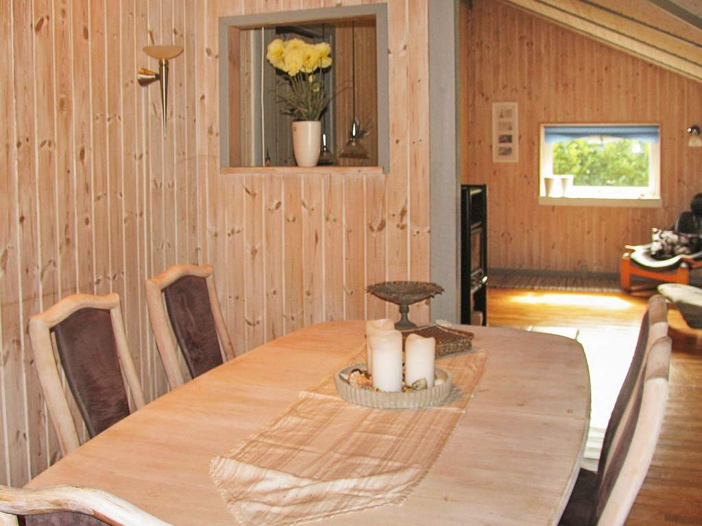 Zusatzbild Nr. 07 von Ferienhaus No. 71915 in Gedser