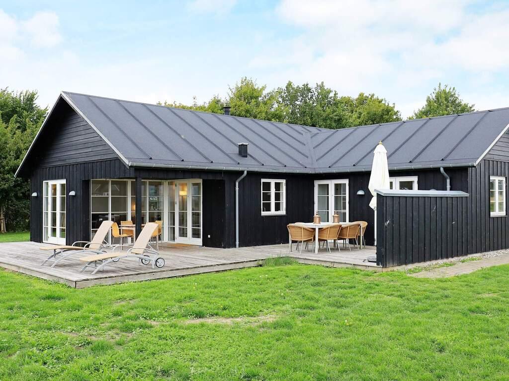 Detailbild von Ferienhaus No. 71922 in Nysted