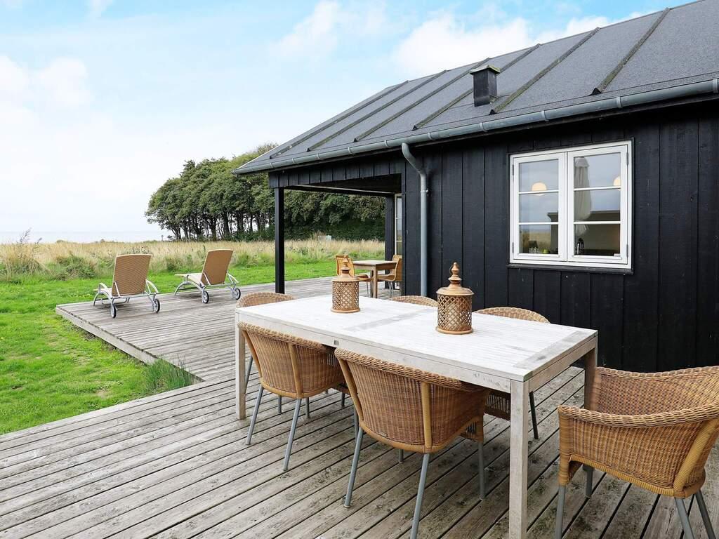 Umgebung von Ferienhaus No. 71922 in Nysted
