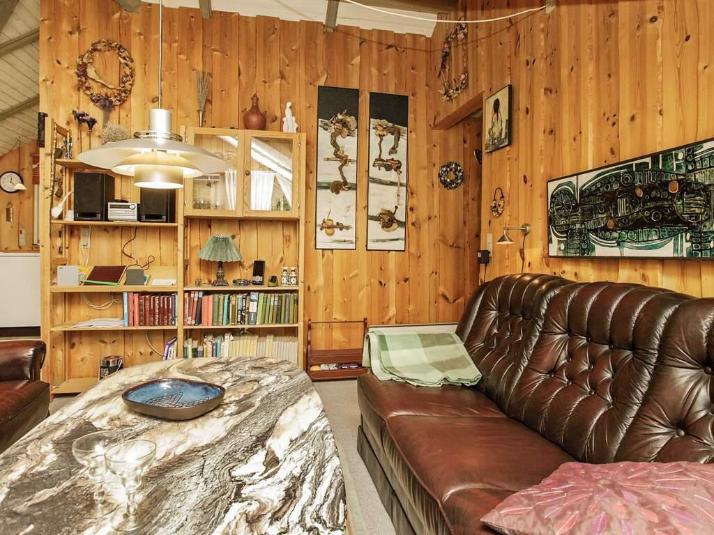 Zusatzbild Nr. 01 von Ferienhaus No. 71923 in Oksbøl