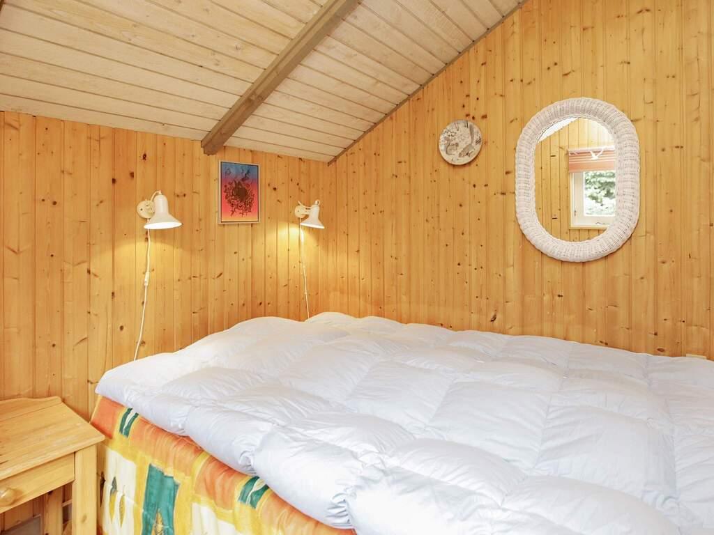 Zusatzbild Nr. 06 von Ferienhaus No. 71923 in Oksbøl