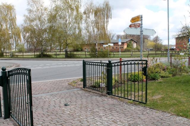 Ferienwohnungen 'Tor zur Ostsee' F 422, XL- 2 x 2-
