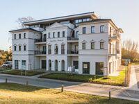 Logierhaus Friedrich WE 9 'Hohe Düne', Logierhaus Friedrich WE 9 in Zingst (Ostseeheilbad) - kleines Detailbild