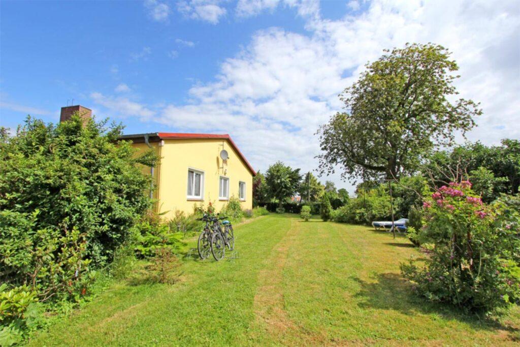Ferienwohnungen Boltenhagen MOST 2310, MOST 2313 -