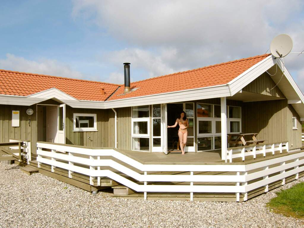Zusatzbild Nr. 03 von Ferienhaus No. 27619 in Børkop