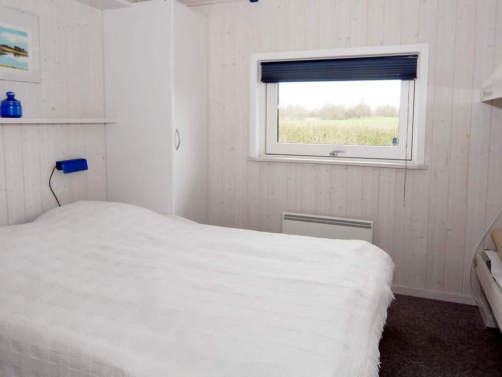 Zusatzbild Nr. 06 von Ferienhaus No. 27619 in Børkop