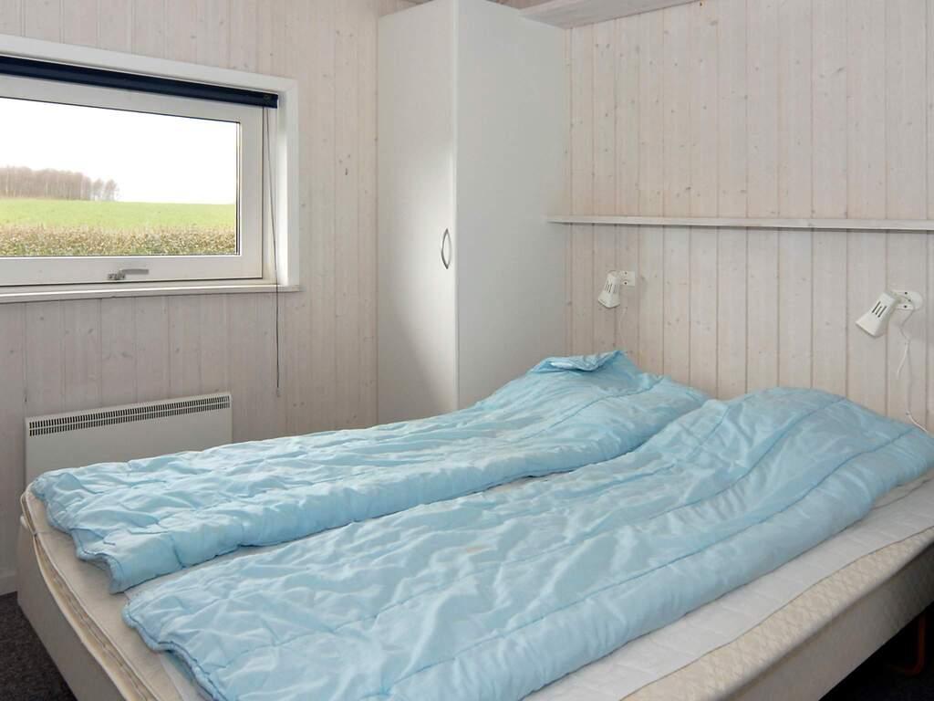 Zusatzbild Nr. 07 von Ferienhaus No. 27619 in Børkop