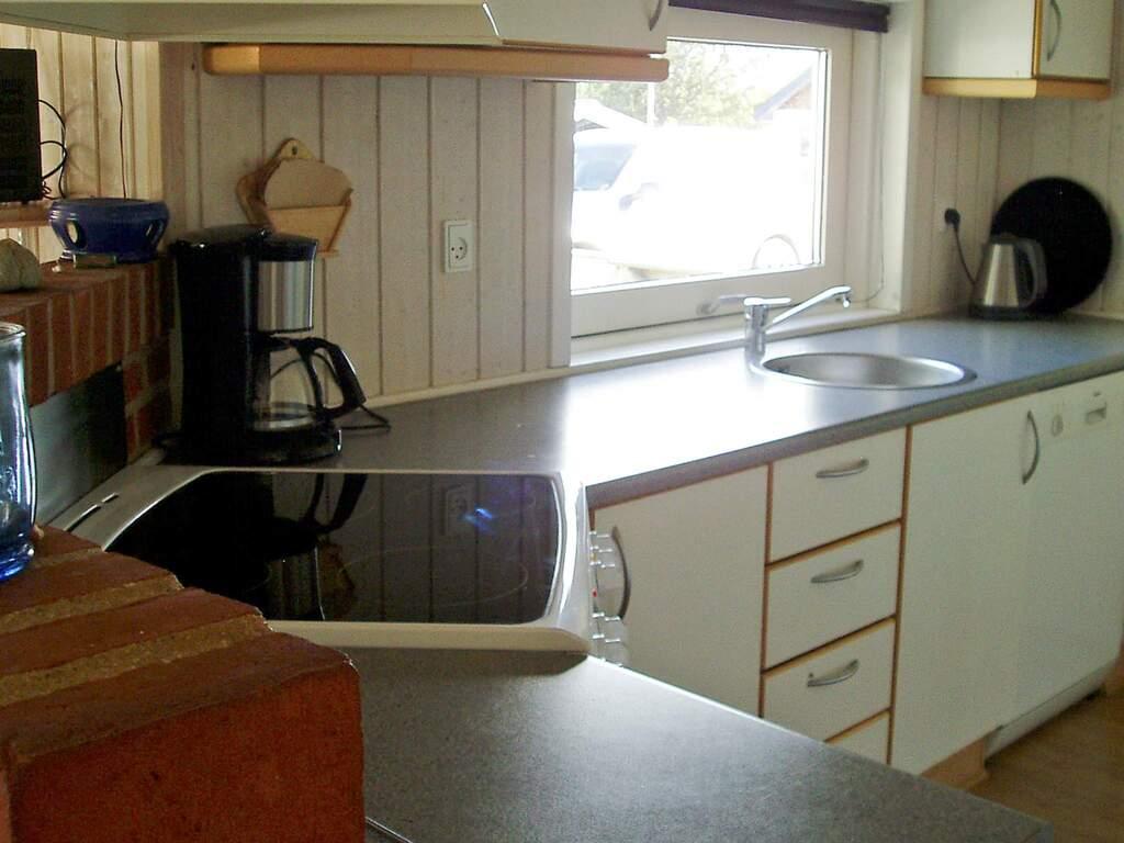 Zusatzbild Nr. 08 von Ferienhaus No. 27619 in Børkop