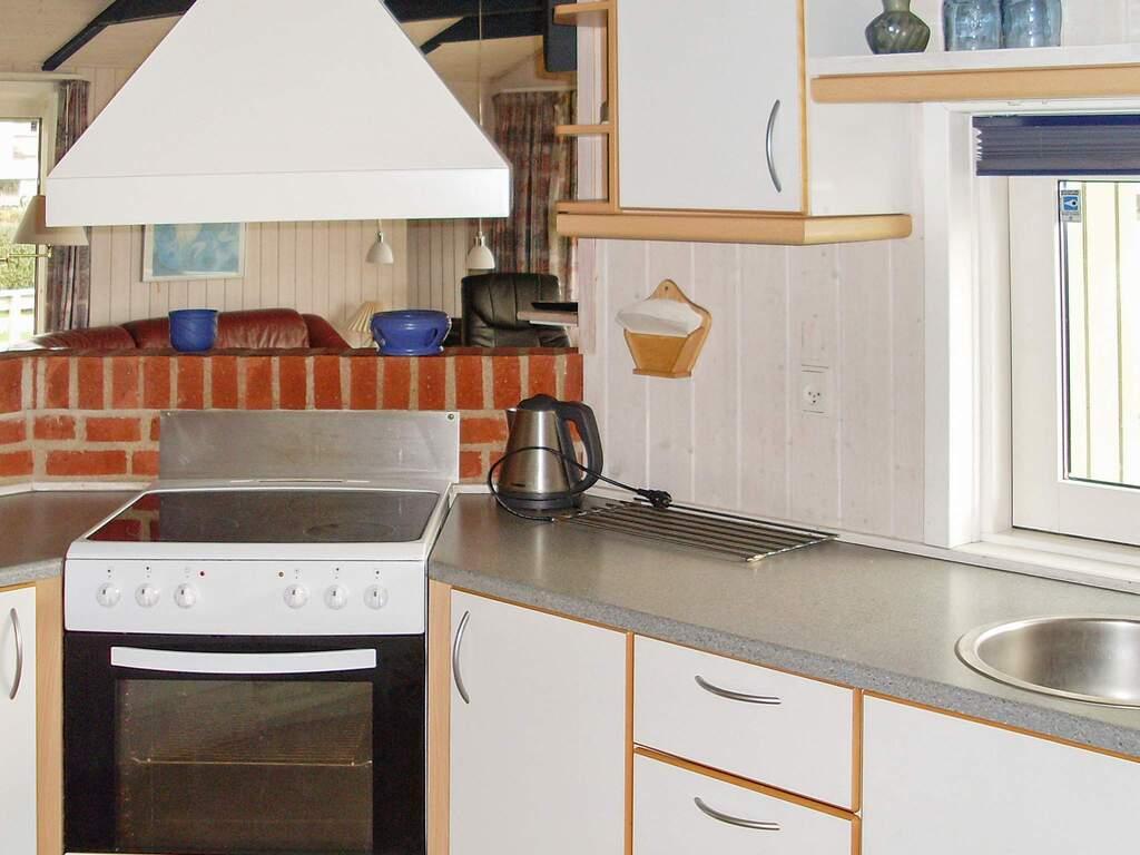 Zusatzbild Nr. 12 von Ferienhaus No. 27619 in Børkop