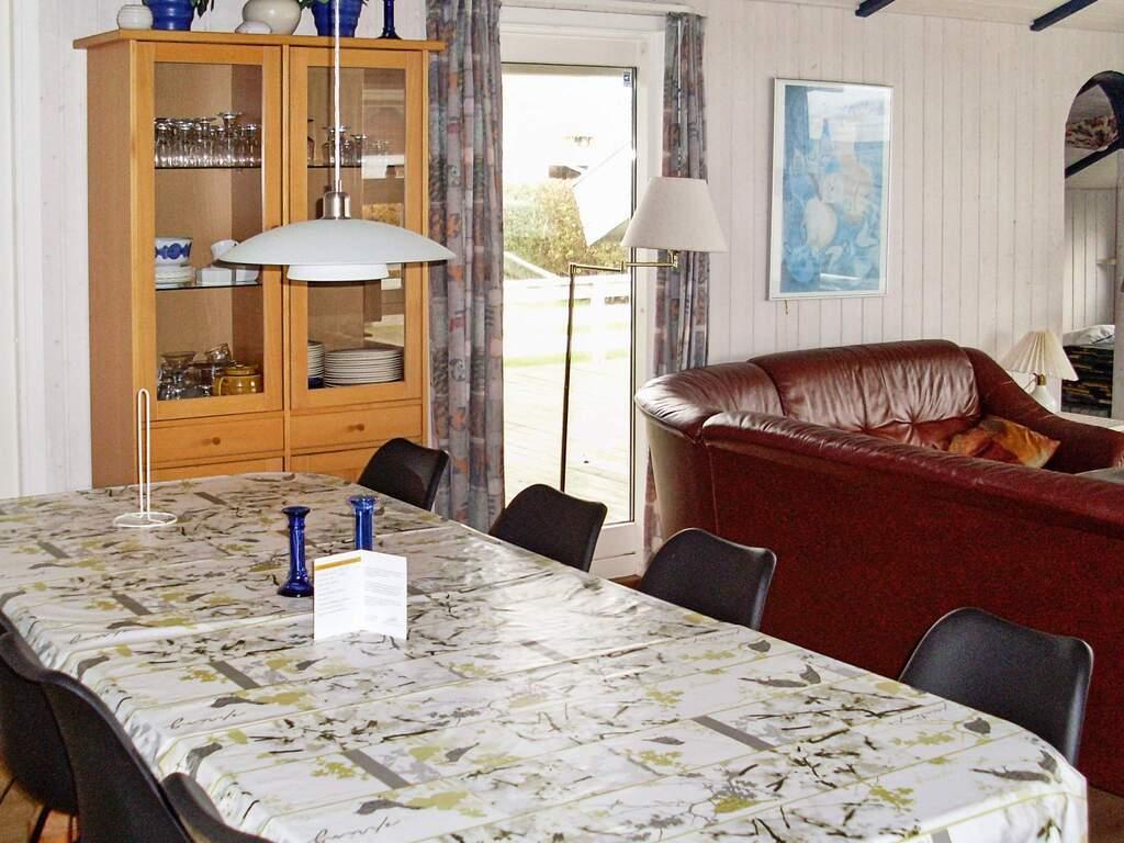 Zusatzbild Nr. 13 von Ferienhaus No. 27619 in Børkop