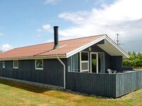Ferienhaus No. 35039 in Hemmet in Hemmet - kleines Detailbild
