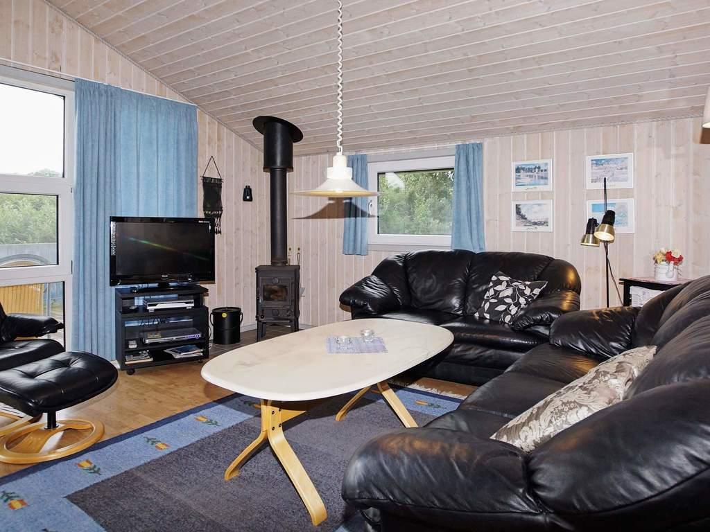 Zusatzbild Nr. 02 von Ferienhaus No. 35039 in Hemmet