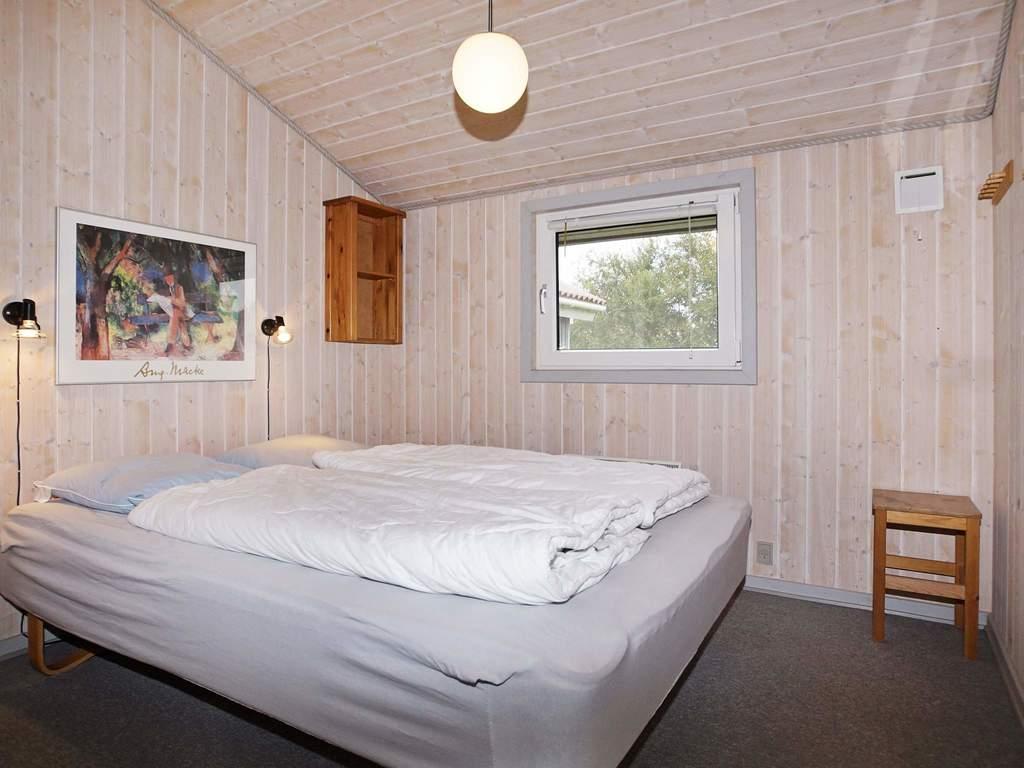 Zusatzbild Nr. 03 von Ferienhaus No. 35039 in Hemmet
