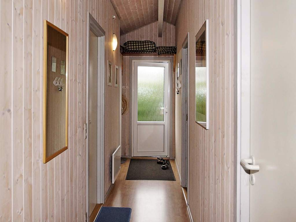 Zusatzbild Nr. 05 von Ferienhaus No. 35039 in Hemmet