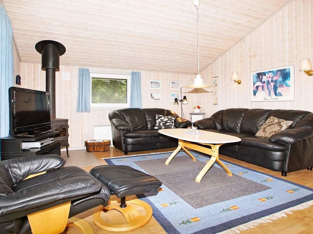 Zusatzbild Nr. 06 von Ferienhaus No. 35039 in Hemmet
