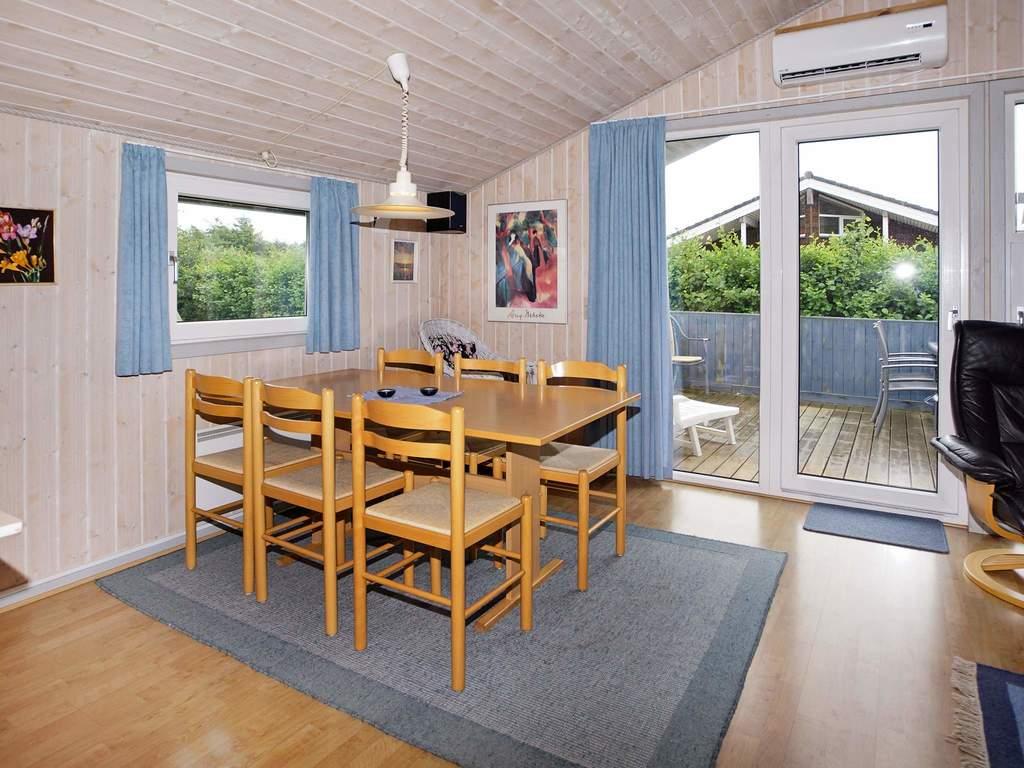 Zusatzbild Nr. 07 von Ferienhaus No. 35039 in Hemmet
