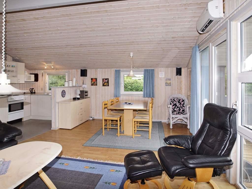 Zusatzbild Nr. 08 von Ferienhaus No. 35039 in Hemmet