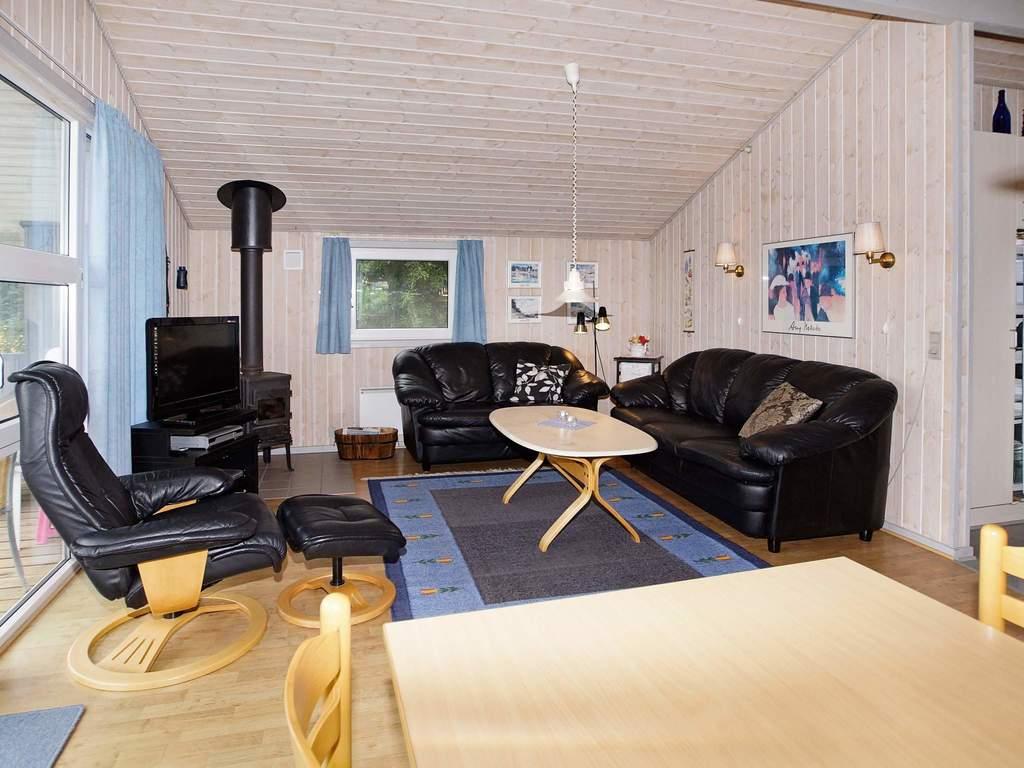 Zusatzbild Nr. 09 von Ferienhaus No. 35039 in Hemmet