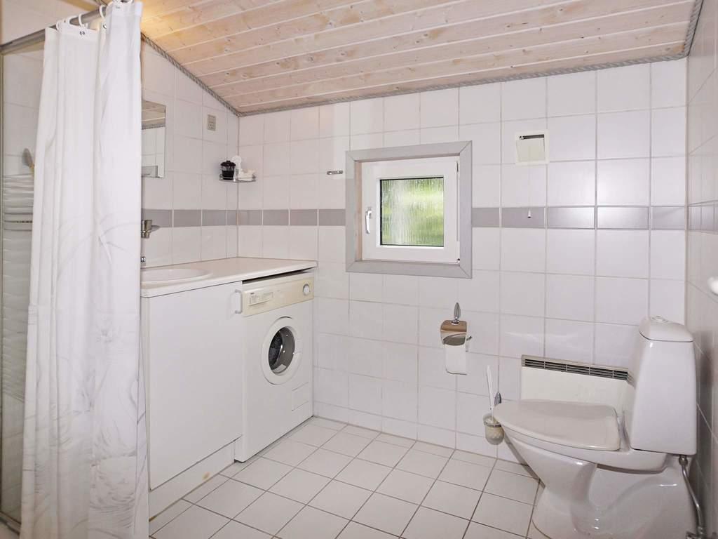 Zusatzbild Nr. 14 von Ferienhaus No. 35039 in Hemmet
