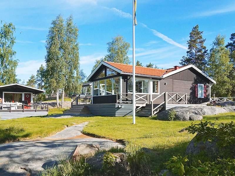 Zusatzbild Nr. 01 von Ferienhaus No. 71877 in Figeholm