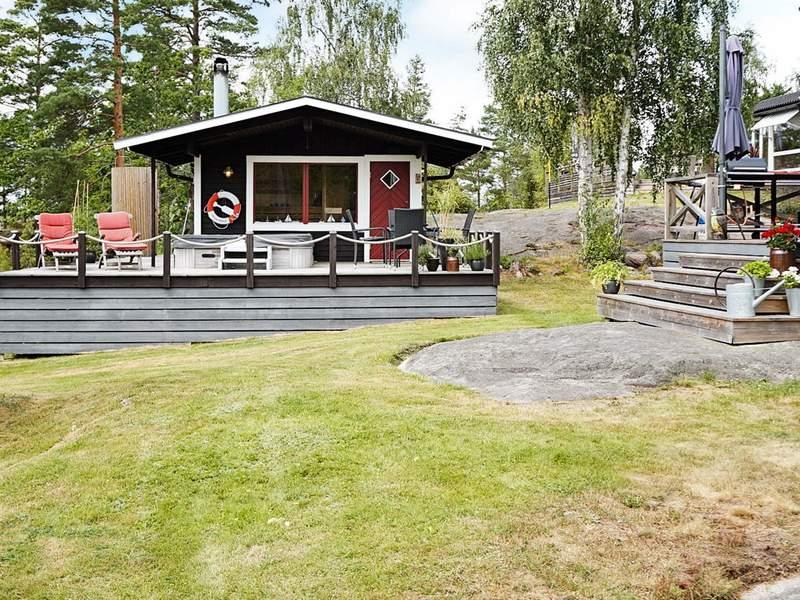 Zusatzbild Nr. 02 von Ferienhaus No. 71877 in Figeholm
