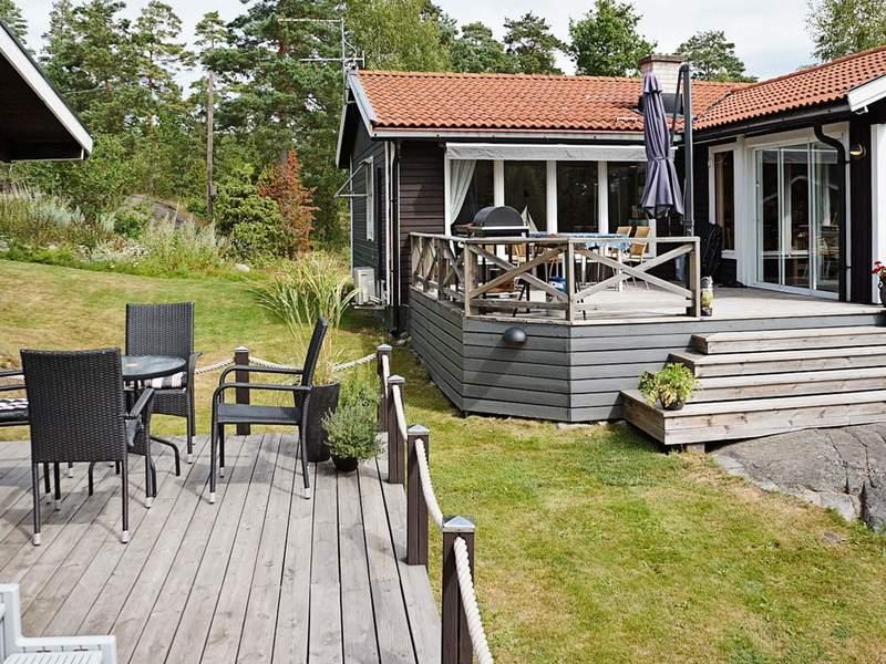 Zusatzbild Nr. 04 von Ferienhaus No. 71877 in Figeholm