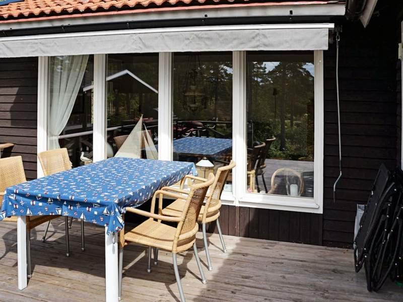 Zusatzbild Nr. 05 von Ferienhaus No. 71877 in Figeholm