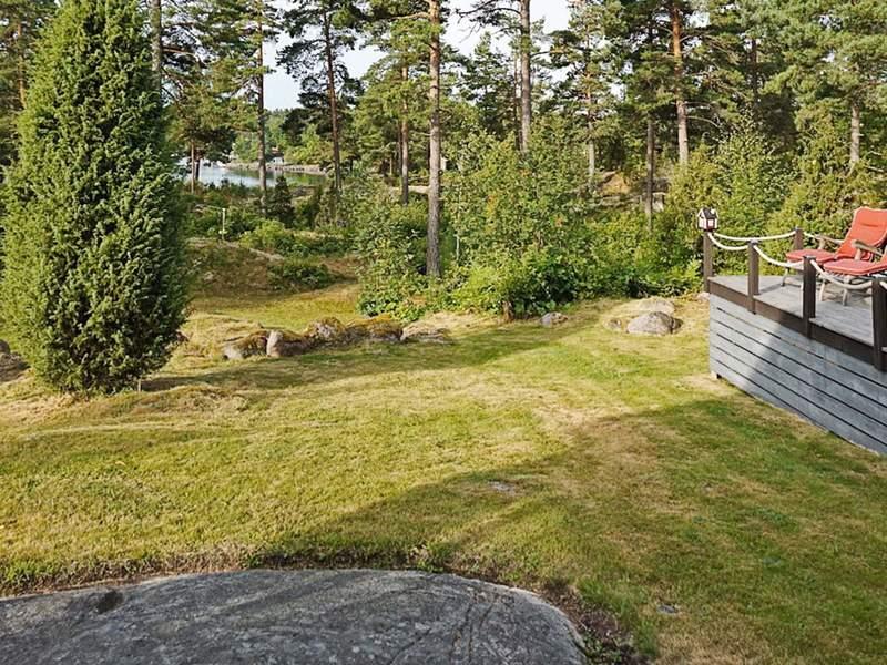 Zusatzbild Nr. 06 von Ferienhaus No. 71877 in Figeholm