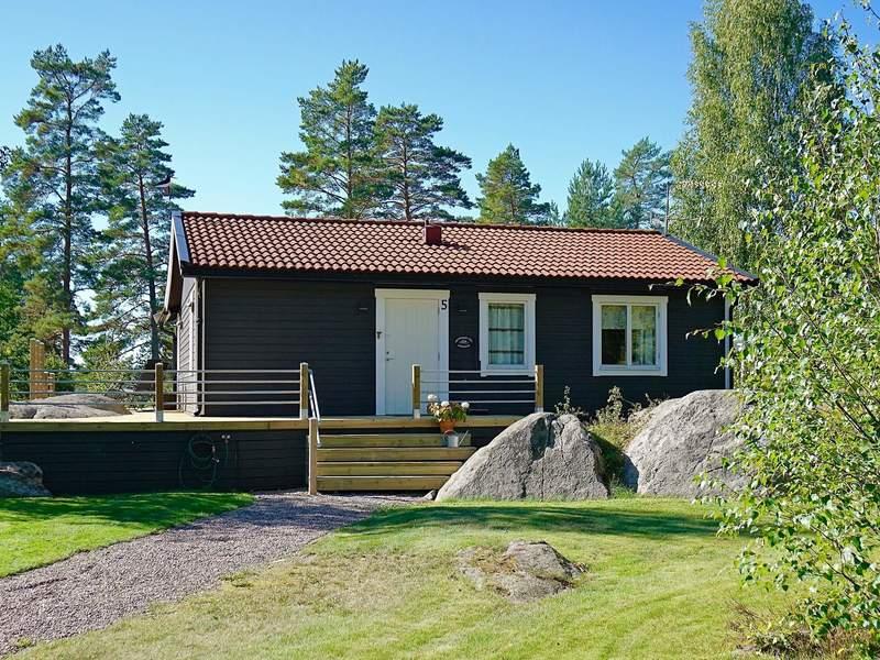 Zusatzbild Nr. 07 von Ferienhaus No. 71877 in Figeholm