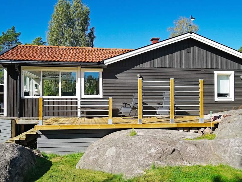 Zusatzbild Nr. 08 von Ferienhaus No. 71877 in Figeholm