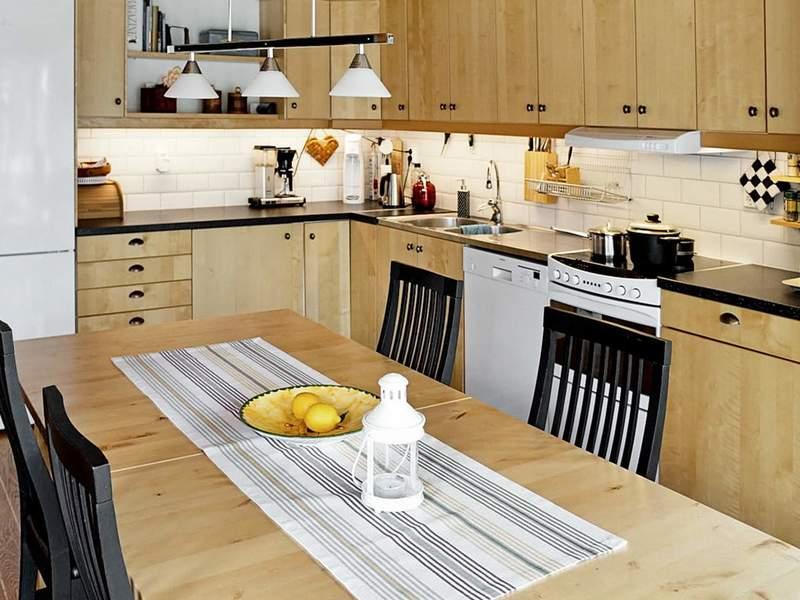 Zusatzbild Nr. 11 von Ferienhaus No. 71877 in Figeholm