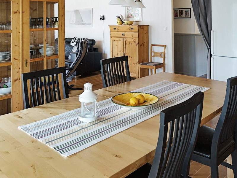 Zusatzbild Nr. 14 von Ferienhaus No. 71877 in Figeholm
