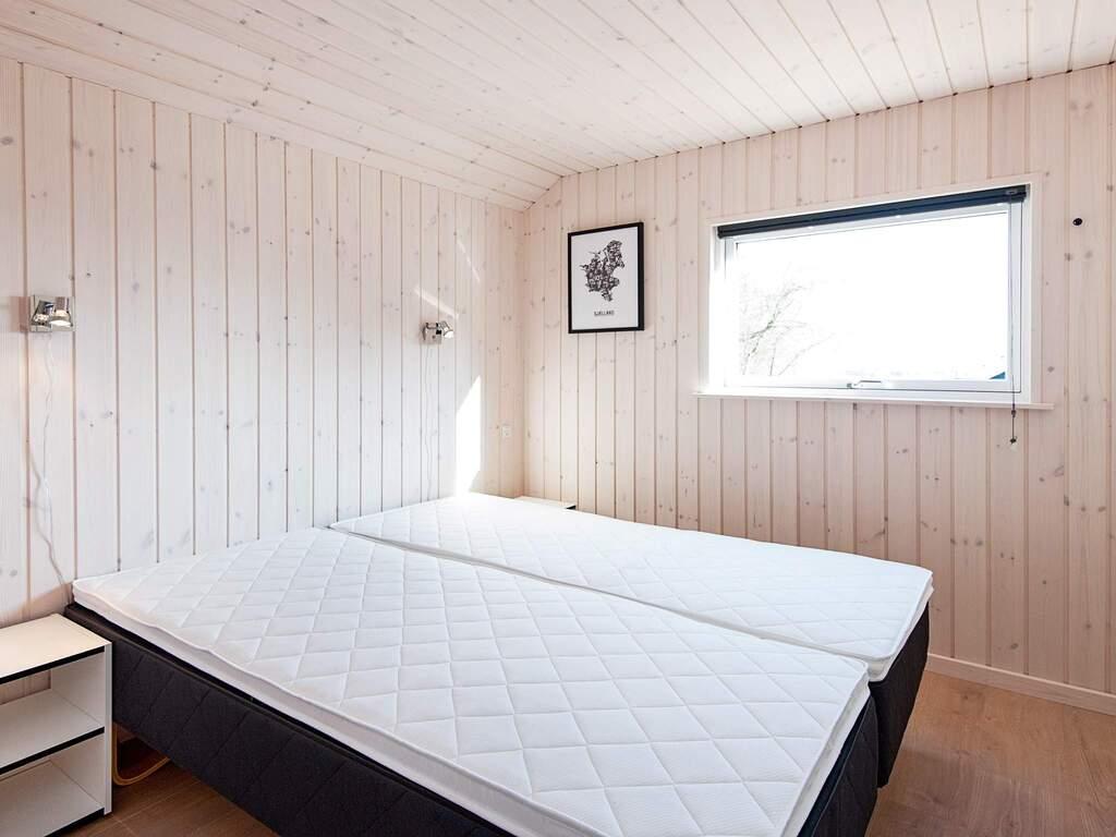 Zusatzbild Nr. 07 von Ferienhaus No. 71885 in Glesborg