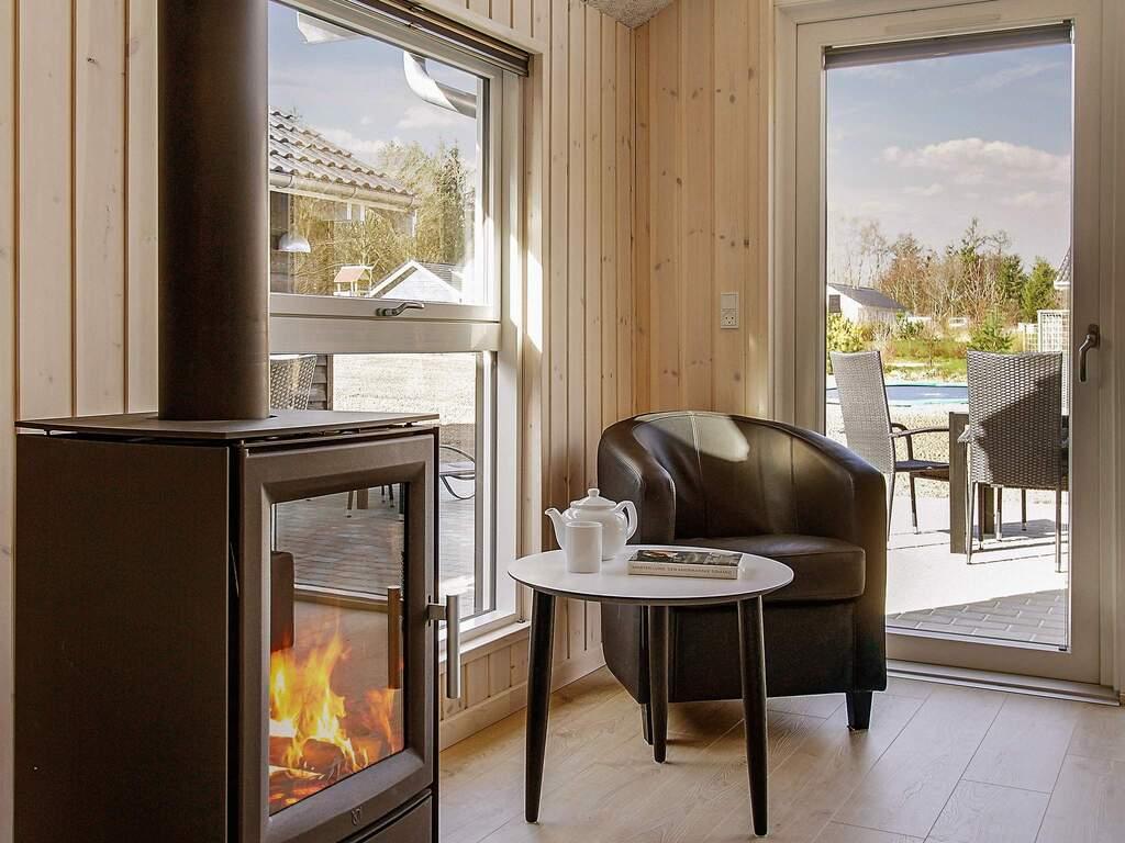 Zusatzbild Nr. 10 von Ferienhaus No. 71885 in Glesborg