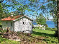 Ferienhaus No. 71907 in H�viksn�s in H�viksn�s - kleines Detailbild