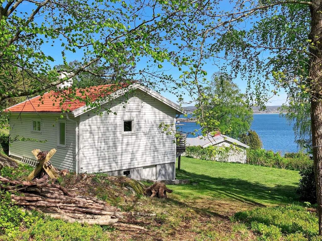 Detailbild von Ferienhaus No. 71907 in Höviksnäs