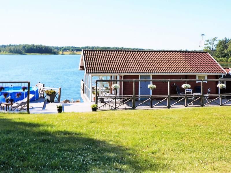 Umgebung von Ferienhaus No. 71908 in Vingåker
