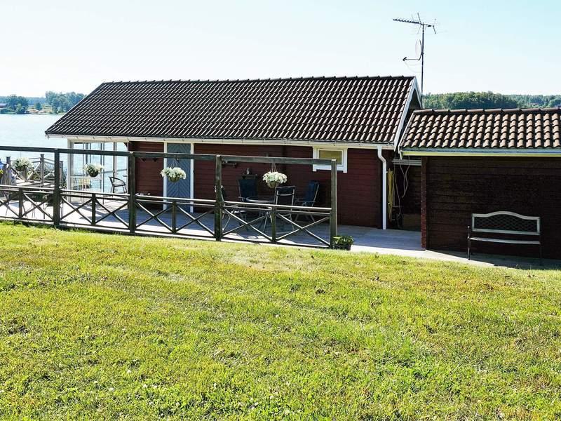 Zusatzbild Nr. 05 von Ferienhaus No. 71908 in Vingåker