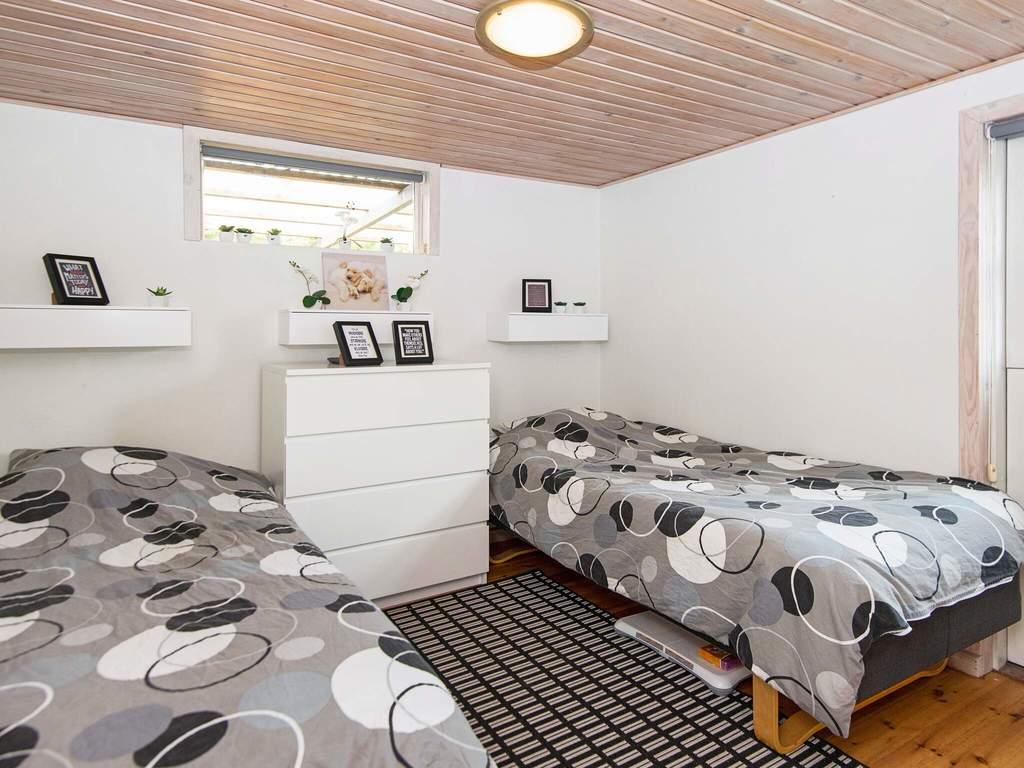 Zusatzbild Nr. 09 von Ferienhaus No. 71911 in Børkop