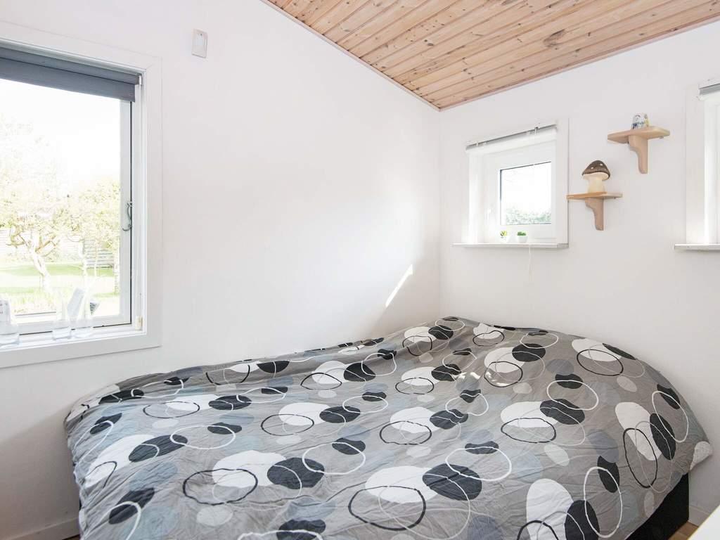 Zusatzbild Nr. 10 von Ferienhaus No. 71911 in Børkop